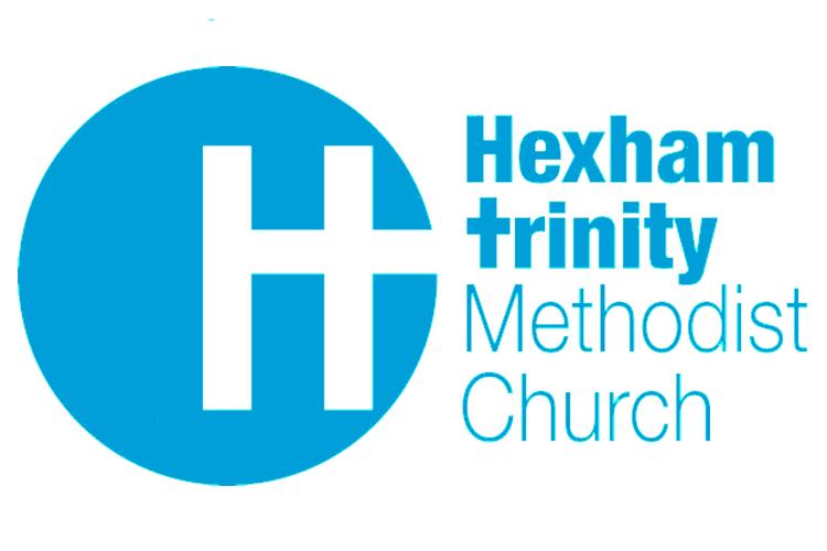 Trinity_Website_Logo_Highlights_Box_Image_01